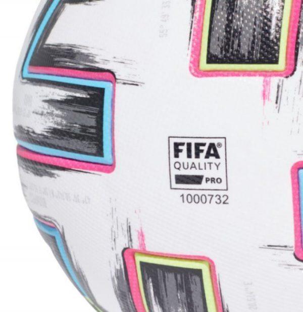 02 Adidas UEFA 2020 Uniforia Pro OMB FH7362