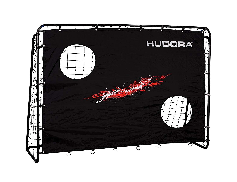 76923 Fussballtor Hudora 213x152x76 1