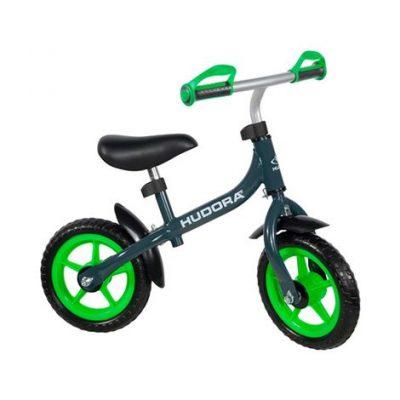 10714 Laufrad Bikey Von Hudora – 10 Zoll Bis 35 KG