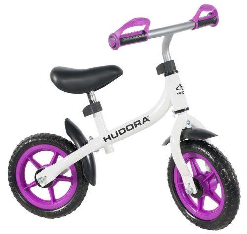 01-10715 Laufrad Bikey Von Hudora – 10 Zoll Bis 35 KG