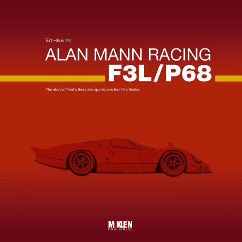 01 66a AlanMannP68 Cover