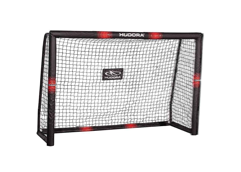 01 76913 Fussball Tor Pro Tect 180 Hudora
