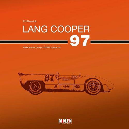 01 Lang Cooper 00