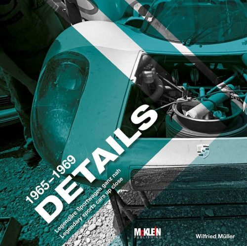 01 Details Cover
