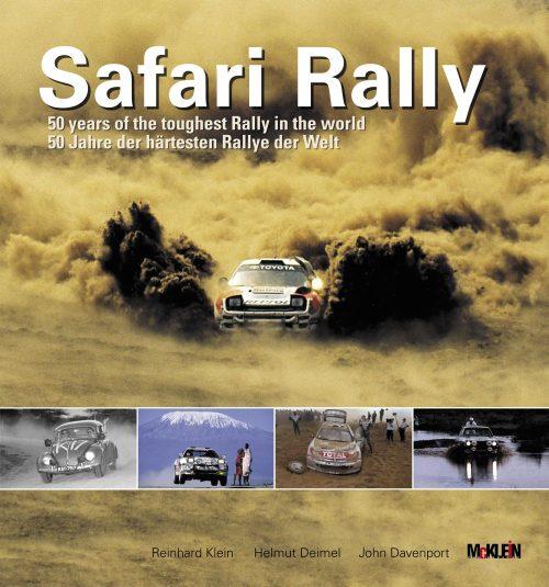 01 Safari Rally Pic1 0002