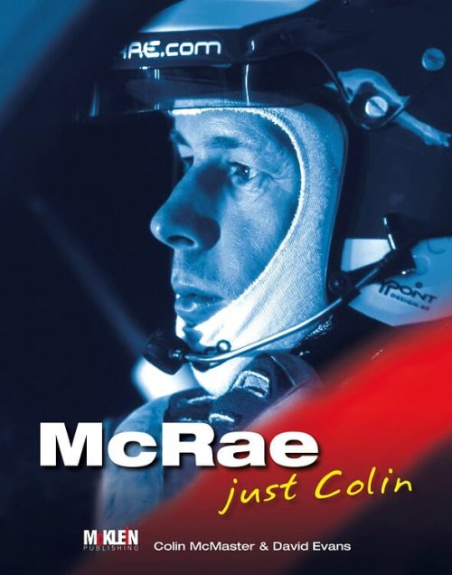 McRae 0000 Cover1