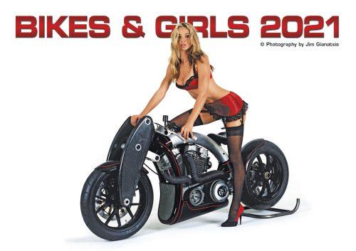 01 - Bikes Girls 21.indd