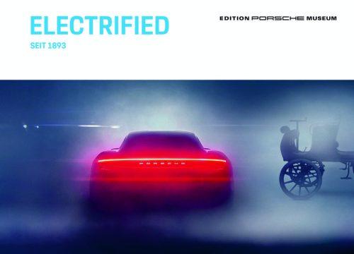 05 Porsche+Electrified Heel Verlag Serag AG 1