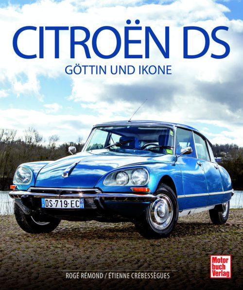 06 Citroen+DS Heel Verlag Serag AG 1