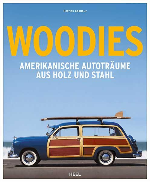 Woodies_Heel Verlag_Serag AG