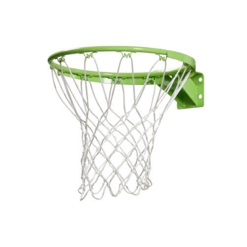Basketballring Von EXIT Toys Mit Netz Gruen Bei Serag AG 1