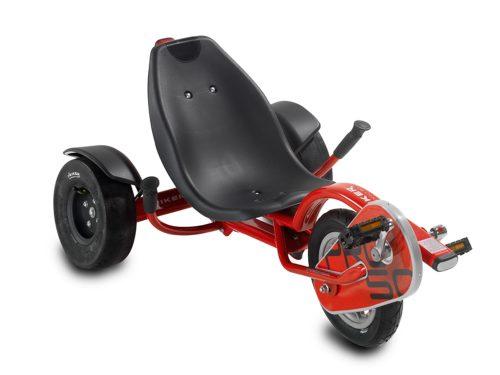 EXIT Pro 50 Triker Von EXIT Toys Rot Bei Serag AG 1