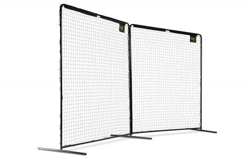 Sportnetz Von EXIT Toys EXIT Backstop 300x600cm Bei Serag AG 1