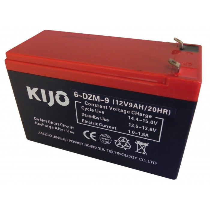 Batterie-_Ersatzteile_zu-Dirtbike_Pocketbike-mini-Corssbike_12v-8ah_bei-Serag-AG_1.jpg