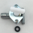 Benzinhahn_Ersatzteile_-zu-Dirtbike-und-Mini-Quads_49-cc_Serag-AG.png