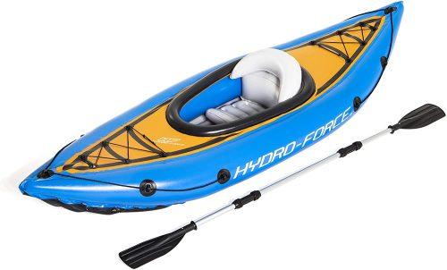 Hydro Force Kajak Cove Champion 275x81cm Bestway Bei Serag AG