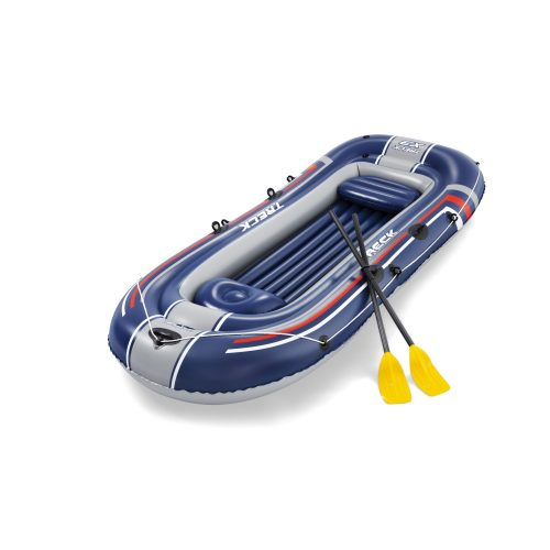 Hydro Force Schlauchboot Set 307x126x39cm Bestway Bei Serag AG
