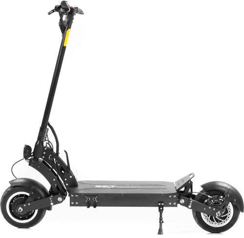 Scooter Von SXT Ultimate PRO Dual Motor 3.600W