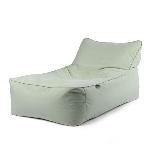 Daybed Extreme Lounging Pastel Grün Bei Serag AG